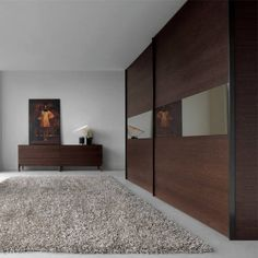 Our furniture collections are designed to help you live better in less space. Wardrobe Storage, Wardrobe Closet, Italian Bedroom Furniture, Resource Furniture, Wardrobe Systems, Sliding Wardrobe Doors, Sliding Doors, Transforming Furniture, Wardrobe Furniture