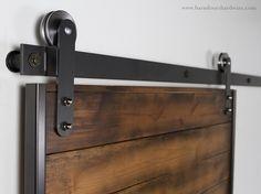 puertas corredizas colgantes - Buscar con Google