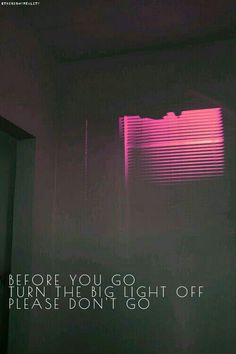 I like it when you sleep for you are so beautiful yet so unaware of it-the 1975 made by @ThisIsMyReality