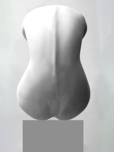 Matisse, Creative Photography, 2d, Sculptures, Behance, Artists, Contemporary, Photography, Paint