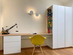 Corner Desk, Projects, Furniture, Design, Home Decor, Corner Table, Log Projects, Blue Prints, Decoration Home