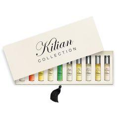 Kilian Perfumes - Discovery set