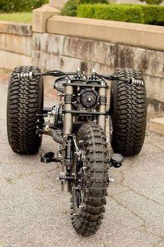 Harley Davidson News – Harley Davidson Bike Pics Chopper Motorcycle, Moto Bike, Bike Handlebars, Bobber Chopper, Tricycle Motorcycle, Motorcycle Helmets, Mini Chopper, Motorcycle Quotes, Course Moto