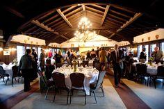 Here's the venue I picked! :) #WeddingphotographersMN  #MinnesotaBoatClub #reception