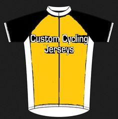 2017 Custom CyclingJersey You Can Choose Any size/Any color/Any logos Accept Customized Bike Clothing,DIY Your Own Bicycle Wear-in Cycling Jerseys from Sports & Entertainment on Aliexpress.com | Alibaba Group
