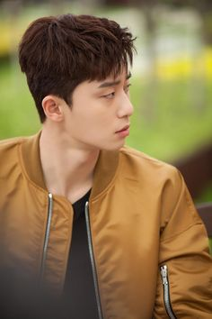 lookin at me? Park Hae Jin, Park Hyung, Park Seo Joon, Lee Jong Suk, Lee Seung Gi, Asian Actors, Korean Actors, Korean Star, Korean Men