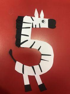 Preschool Math Games, Teaching Kindergarten, Preschool Activities, Teaching Kids, Toddler Art Projects, Toddler Crafts, Toddler Activities, Art Drawings For Kids, Drawing For Kids
