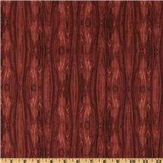 Holzmaserung Hervorheben stoff grafische muster holzmaserung stoff nr 130510 ein