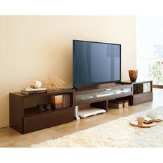ディノス(dinos)オンラインショップ、こちらはすっきり、ぴったりが心地よい伸縮式テレビ台スイングローボード 扉付き幅148.5~283cmの商品ページです。商品の説明や仕様、お手入れ方法、 買った人の口コミなど情報満載です。 Flat Screen, Wood, Interior, Blood Plasma, Woodwind Instrument, Indoor, Timber Wood, Flatscreen, Trees