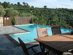 Villa in skopelos (Magnisia) or holiday homes and vacation rentals