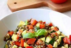 Cook Quinoa With Recipes What Is Quinoa, How To Cook Quinoa, Quinoa Salad Recipes, Salad Dressing Recipes, Diet Recipes, Cooking Recipes, Healthy Recipes, Quinoa Benefits, Rice