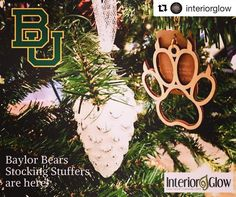 #Repost @interiorglow  Run don't walk to visit Interior Glow! The store is amazing and the owners Bo and Alejandra are the sweetest couple that do a lot to support local artists including yours truly! We are honored that I products will be featured in their store in the near future!! Stay tuned for updates! #wacotexas #wacotx #wacotown #waco #wacolife #wacoart #wacomade #madeinwaco
