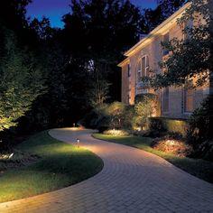 50 Rustic Garden Light Landscaping Ideas https://decomg.com/50-rustic-garden-light-landscaping-ideas/