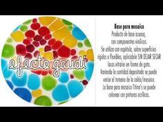 Efecto Gaudí Titinas