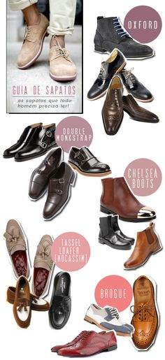 guia-sapatos-brogue-oxford-double-monkstrap-chealsea-boot-tassel-loefer-mocassim-caio-braz-moda-masculina