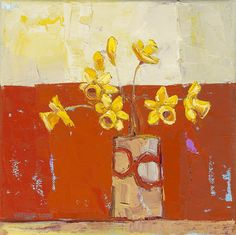 Kirsty Wither | Beginning of Something