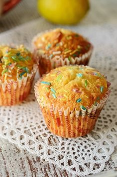 Cupcake Recipes, Baby Food Recipes, Romanian Food, Croissant, Muffins, Deserts, Food And Drink, Cupcakes, Sweets