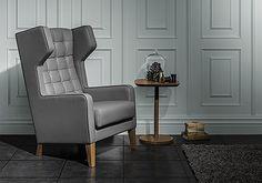 Grainger Products  #Allermuir   www.benharoffice.com/ #office #interiordesign #furniture