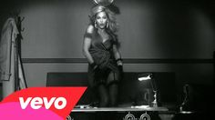Music video by Beyoncé performing Dance For You. (C) 2011 Sony Music Entertainment I will learn how to do this dance for my babe. Soul Music, Music Is Life, Beyonce Music, Beyonce Quotes, Dance Music Videos, Pop Rock, Types Of Music, You Youtube, My Favorite Music