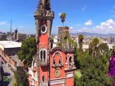 Guatemala város Honduras, Guatemala City, Belize, Countries, Cities, America