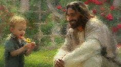 Oração para o nosso mundo World, Youtube, Painting, Christ, Stars, Literatura, Painting Art, Paintings, The World