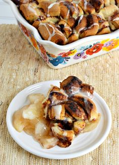 images about Breakfast Recipes on Pinterest | French toast, Breakfast ...