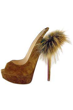 Ladies Shoes: http://berryvogue.com/womensshoes