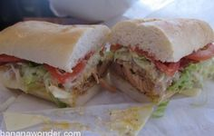 Chicken Shack Ranch from Blues City Deli   http://www.chowzter.com/fast-feasts/north-america/St.%20Louis/review/Blues-City-Deli/Chicken-Shack-Ranch/4614_4629