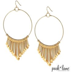 Park Lane Jewelry - Item Default | Park Lane ($43) via Polyvore