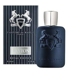 Layton by Parfums de Marly is a Oriental Floral fragrance for women and men. This is a new fragrance. Layton was launched in The nose behind this . Best Perfume For Men, Best Fragrance For Men, Best Fragrances, Mens Perfume, Versailles, Perfumes Top, Perfume Reviews, Men's Grooming, Parfum Spray