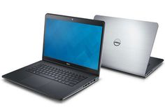 With 13 million which should select Dell Inspiron N5447A?