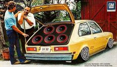Alpine Audio, Chevy 3100, Car Audio Systems, Car Sounds, Car Amplifier, Old School Cars, Audio Sound, Low Low, Car Interiors