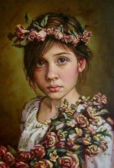 Annemarie Holloway