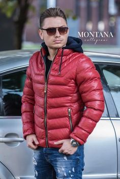 Geaca toamna Winter Jackets, Fashion, Winter Coats, Moda, Winter Vest Outfits, Fashion Styles, Fashion Illustrations