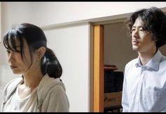 陷入愛情 第3集 Furenaba Ochin Ep 3  [ENG SUB] Online KBS Full Video