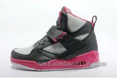 http://www.nikejordanclub.com/buy-nike-air-jordan-45-womens-shoes-online-grey-pink.html BUY NIKE AIR JORDAN 4.5 WOMENS SHOES ONLINE GREY PINK Only $96.00 , Free Shipping!