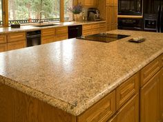 Kitchen Leathered Granite Kitchen Countertops Leathered Brown Vincenza  Granite Kitchen Countertops Yelp