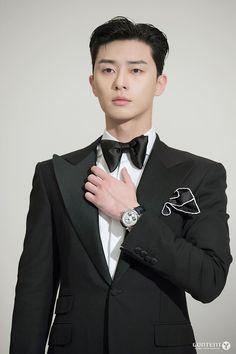 #parkseojoon - Keresés a Twitteren Korean Star, Korean Men, Asian Men, Asian Actors, Korean Actors, Fight My Way, Kill Me Heal Me, Ji Chan Wook, Sung Joon