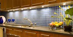Azulejos de cocina