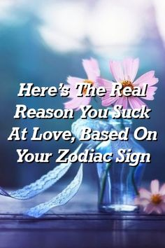 These 4 Signs Are The Best Ki**ers According To Your Zodiac Sign by Chloe Bailey Zodiac Sign Love Compatibility, Zodiac Signs Dates, Chinese Zodiac Signs, Zodiac Signs Horoscope, All Zodiac Signs, Zodiac Love, Astrology Zodiac, Astrology Signs, Horoscopes