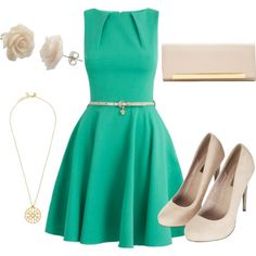"""""""#11"""" by ale21l on Polyvore"""