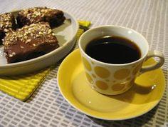 Old Arabia Pop coffee cup