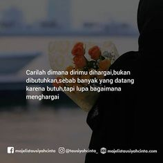 Reminder Quotes, Mood Quotes, Life Quotes, Hadith Quotes, Muslim Quotes, Islamic Inspirational Quotes, Motivational Quotes, Amazing Quotes, Best Quotes