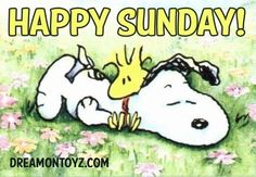 Happy Sunday! Good morning sweet sister! Have a fabulous day! I LOVE YOU TONS!! xoxoxoxoxo