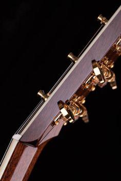 Collings D3 | Dreadnought Acoustic Guitar