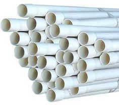Master Pipe is the best company for PPR pipe in Pakistan.PPR Pipe System is manufactured from Polypropylene Random Copolymer. Contact us today at 343 865 0000 Pvc Conduit, Pvc Pipes, Pipe Supplier, Pipe Manufacturers, Low Water Pressure, Pvc Tube, Ppr, Water Supply