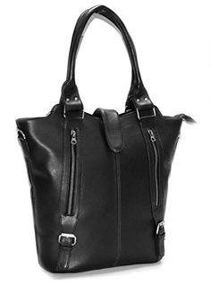 69.99 - World Of Leather Women Soft Lambskin Leather Purse Handbag  Messenger Shoulder Bag Lambskin Leather 4dcf6c00c7779