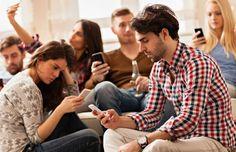 5 formas de impulsar el liderazgo de los Millennials | Mundo Ejecutivo