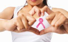 Solidarios contra el cáncer de mama
