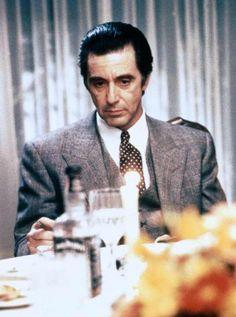 44 Best Hoo Ah Images Al Pacino Woman Movie Old Movies